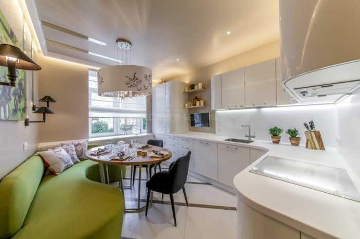 Диванчик на кухню — ТОП-180 фото с вариантами моделей диванчиков на кухню. Советы в выборе материала и цвета