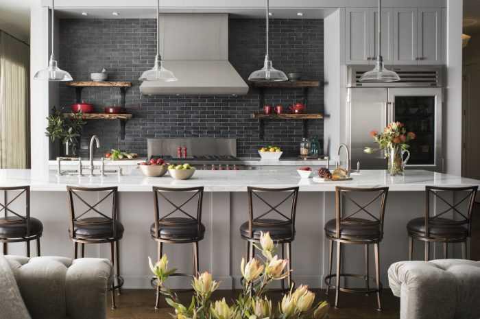 Кухня по фен-шуй — ТОП-170 фото интерьеров кухни по фен-шуй + идеи обустройства своими руками