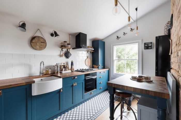 Кухня в скандинавском стиле: 160 фото новинок дизайна кухни в скандинавском стиле, правила обустройства с лучшими примерами