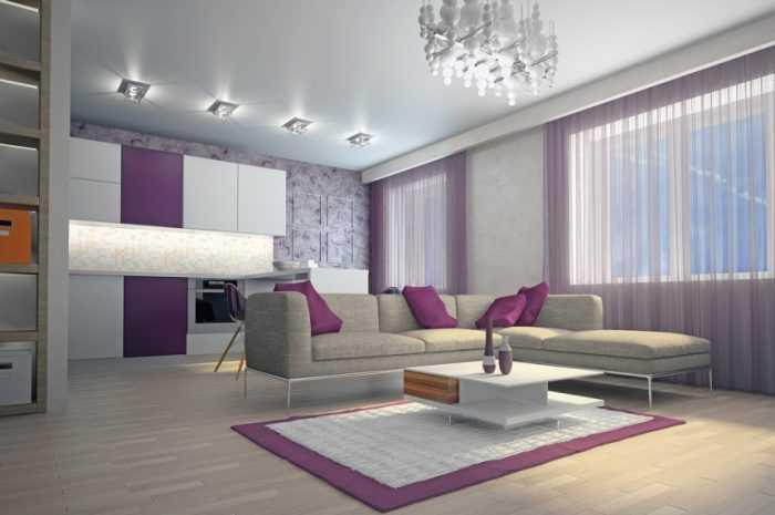 Натяжной потолок на кухне — ТОП-130 вариантов оформления и дизайна натяжного потолка на кухне + фото-примеры