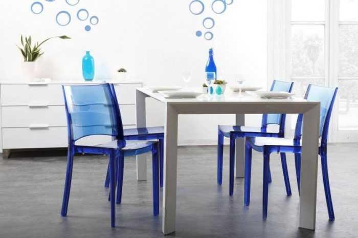 Столы для кухни — ТОП-130 фото с вариантами моделей столов на кухню. Выбор размера, формы, конструкции и материалов