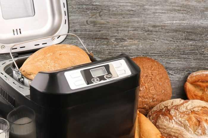 Лучшие хлебопечки — ТОП-120 фото-обзоров функций и инструкции по выбору. Рейтинги лучших моделей хлебопечек