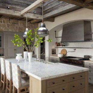 Освещение на кухне — ТОП-170 фото примеров освещения на кухню. Новинки и варианты современных разновидностей