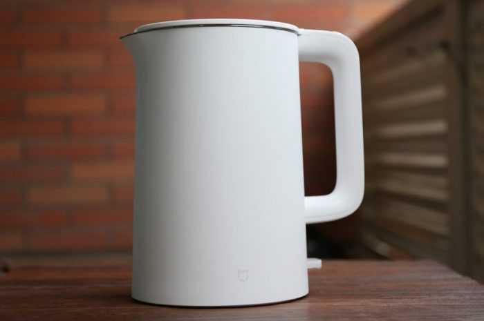 Лучшие электрические чайники — разновидности функций и отличия моделей чайников. Обзоры популярных производителей + 140 фото